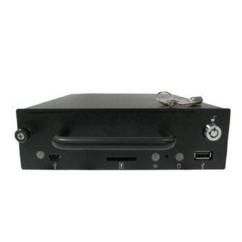 Vehicle/Car DVR